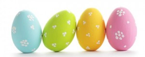 easter_eggs_shutterstock__medium_4x3