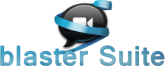 BlasterSuite - Top Internet Marketing Products Since 2009