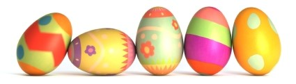 Easter-Eggs-4-3