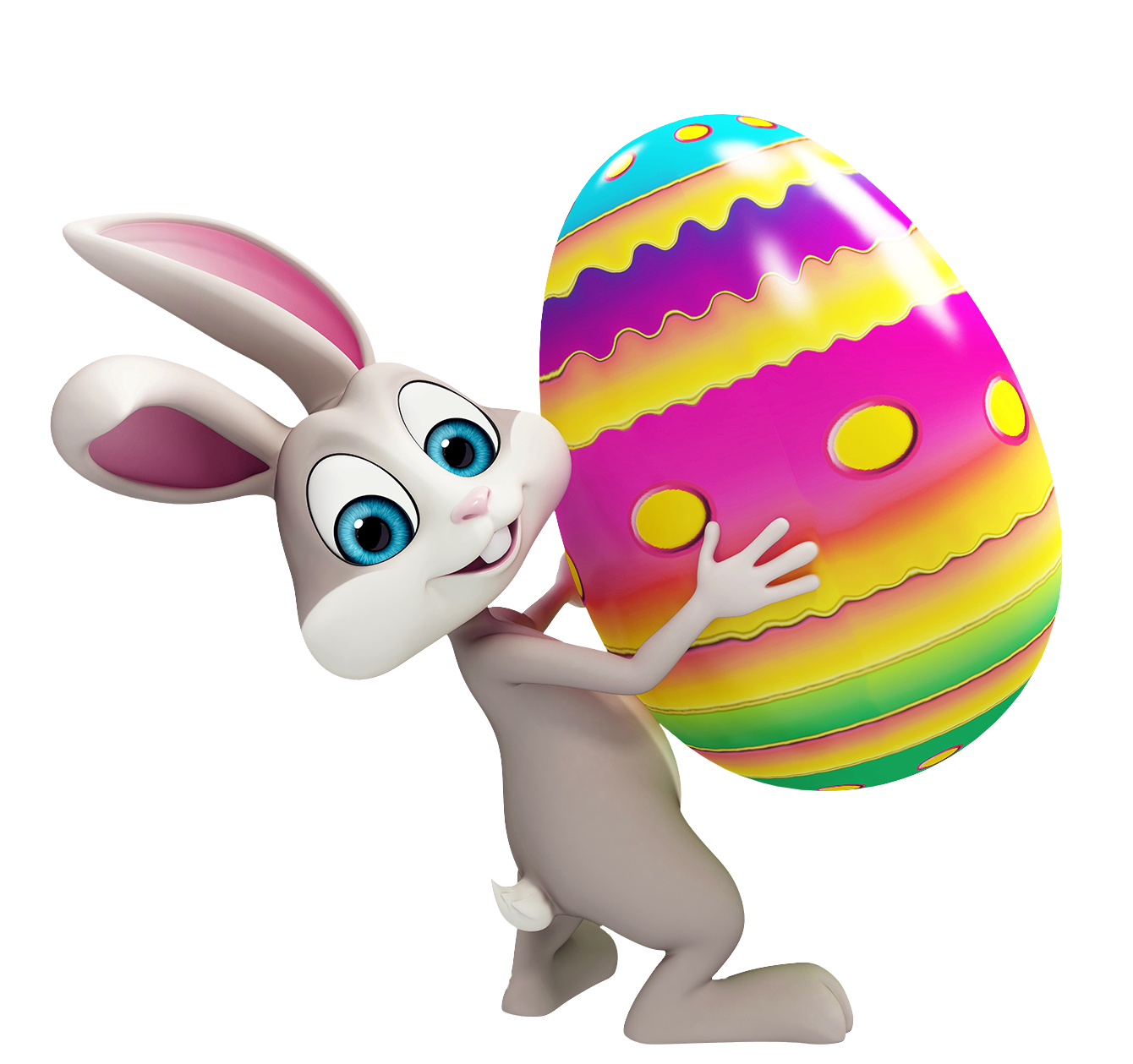 Easter_Bunny_with_Colorful_Egg_Transparent_PNG_Clipart-1